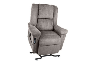 Stellar 682 Daydreamer Lift Chair Recliner (UltraComfort)