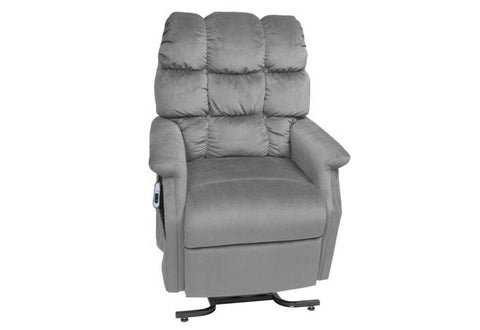 Tranquility 480 Lift Chair Recliner (UltraComfort)