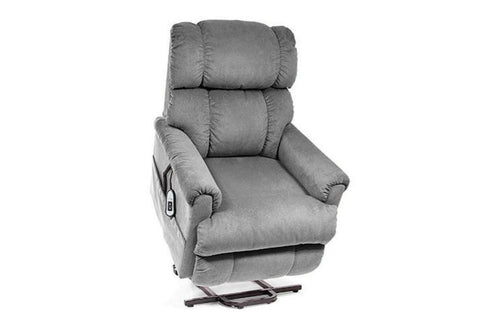 Tranquility UC544 Medium Lift Chair (UltraComfort)