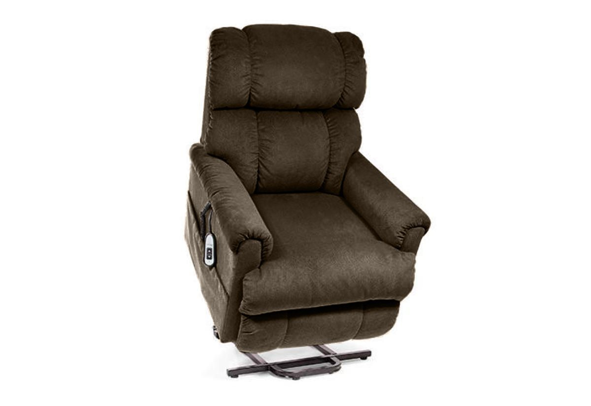 comforter comfort golden chairs chair featuring america recliners fix patented s positioning maxicomfort video lift ultra selling technology power