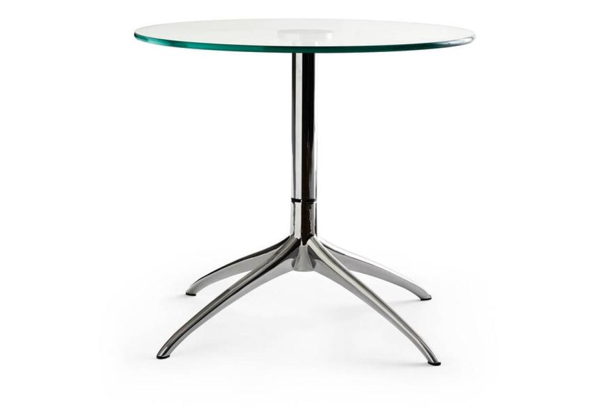 Urban Table Small Occasional Table (Ekornes)