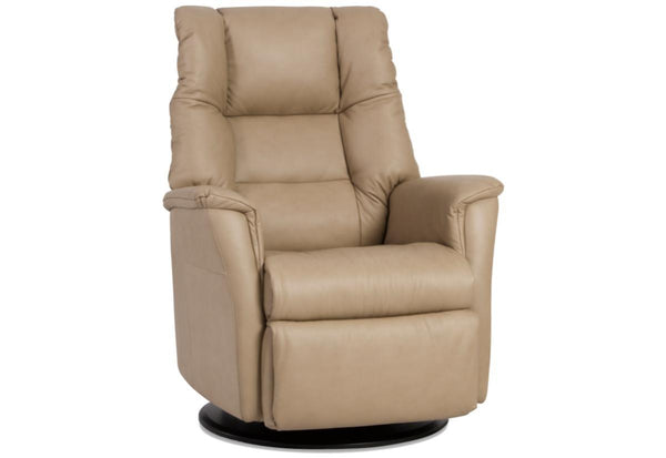 Verona Relaxer Recliner Chair Img Recliners La