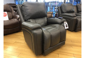 Greyson Power Recline XR+ Reclina - Rocker Recline (La-Z-Boy) Floor Model