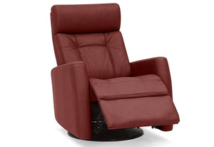 West Coast Recliner - My Comfort (Palliser)