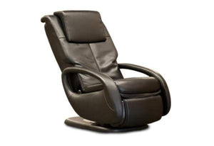 Wholebody 7.1 Massage Chair (Human Touch)