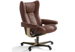 Wing Home Office (Stressless by Ekornes)