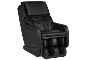 ZeroG 3.0 Massage Chair (Human Touch)