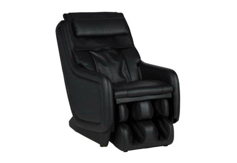 ZeroG 5.0 Massage Chair (Human Touch)