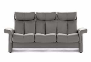 Legend Sofa - High Back Recliner (Stressless by Ekornes)