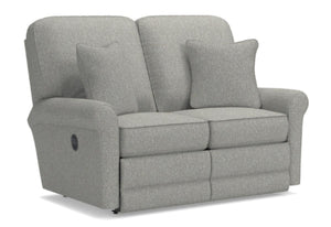 Addison Reclining Loveseat (La-Z-Boy)
