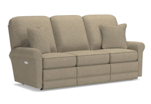 Addison Reclining Sofa (La-Z-Boy)