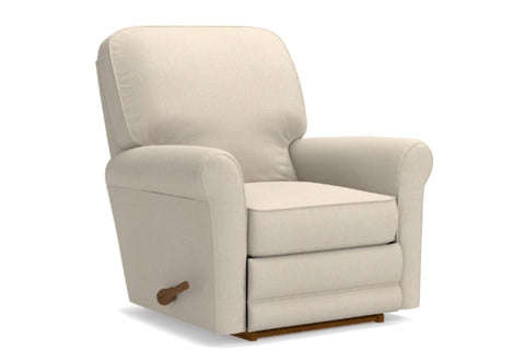 Addison Recliner (La-Z-Boy)