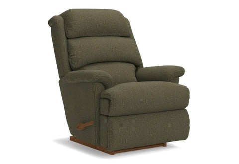 Astor Recliner (La-Z-Boy)