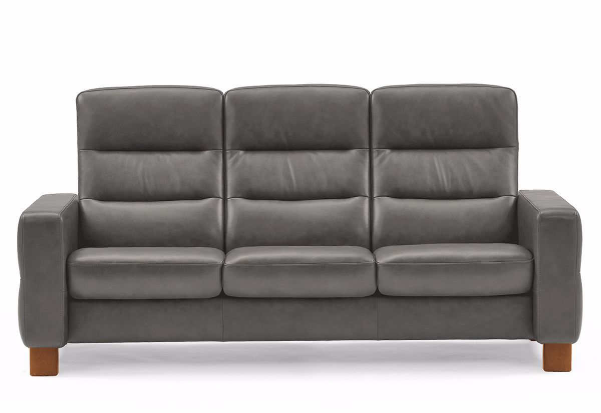 Admirable Stressless By Ekornes Recliner Sofas Sectionals Chairs Pdpeps Interior Chair Design Pdpepsorg