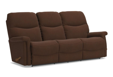 Baylor Reclining Sofa (La-Z-Boy)