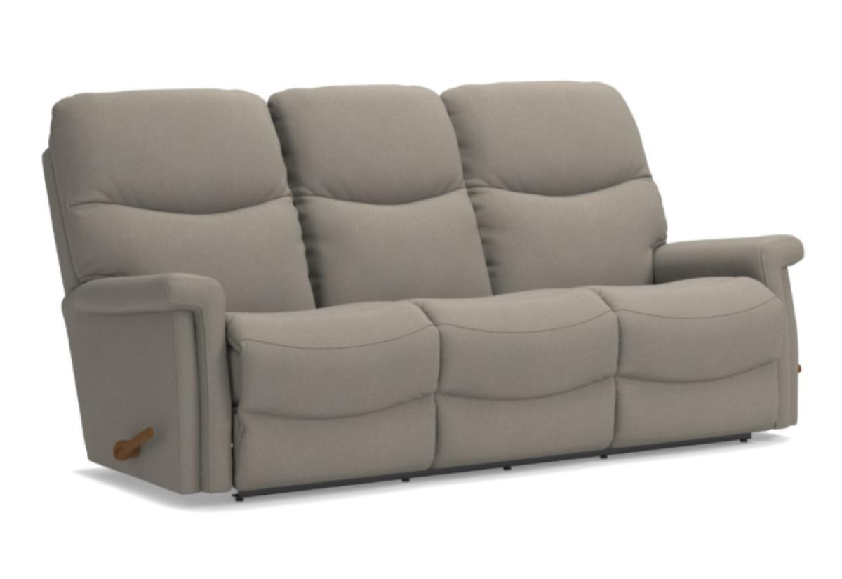 Enjoyable Baylor Reclining Sofa La Z Boy Caraccident5 Cool Chair Designs And Ideas Caraccident5Info
