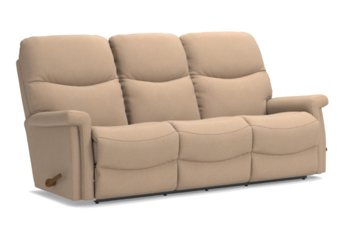 Stupendous Baylor Reclining Sofa La Z Boy Caraccident5 Cool Chair Designs And Ideas Caraccident5Info