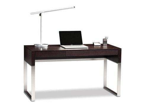 Cascadia Desk 6201 (BDI USA)