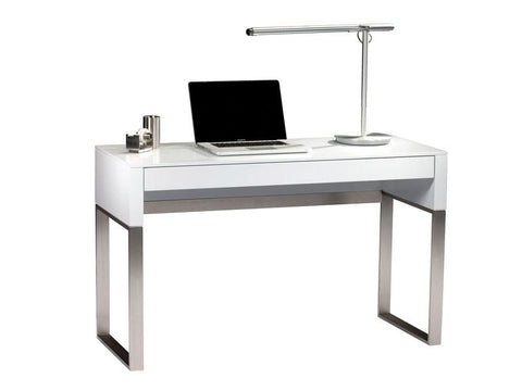 Cascadia Console / Laptop Desk 6202 (BDI USA)