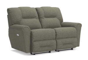 Easton Reclining Loveseat (La-Z-Boy)