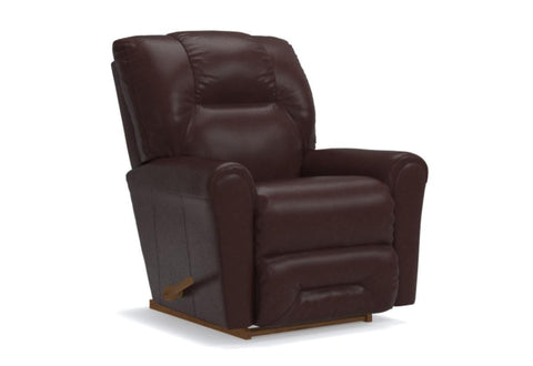 Easton Recliner (La-Z-Boy)