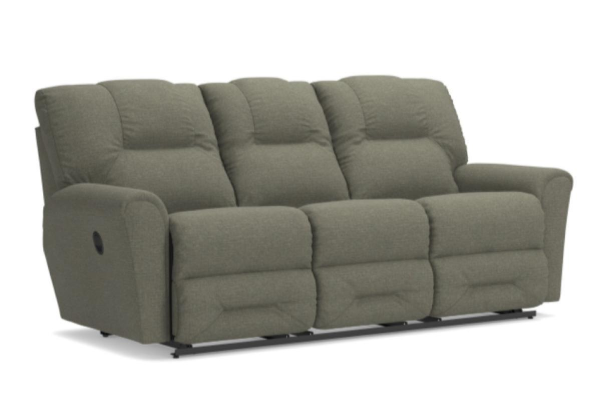 Easton Reclining Sofa (La-Z-Boy)
