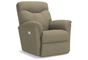 Fortune Recliner (La-Z-Boy)
