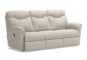 Fortune Reclining Sofa (La-Z-Boy)