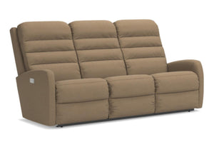 Forum Reclina-Way Full Reclining Sofa (La-Z-Boy)
