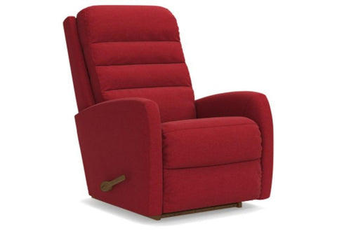 Forum Recliner (La-Z-Boy)