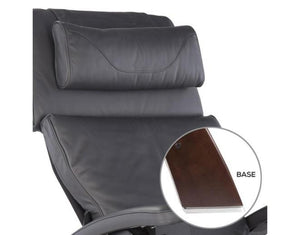Perfect Chair (PC-420 Live) Zero Gravity Recliner (Human Touch)