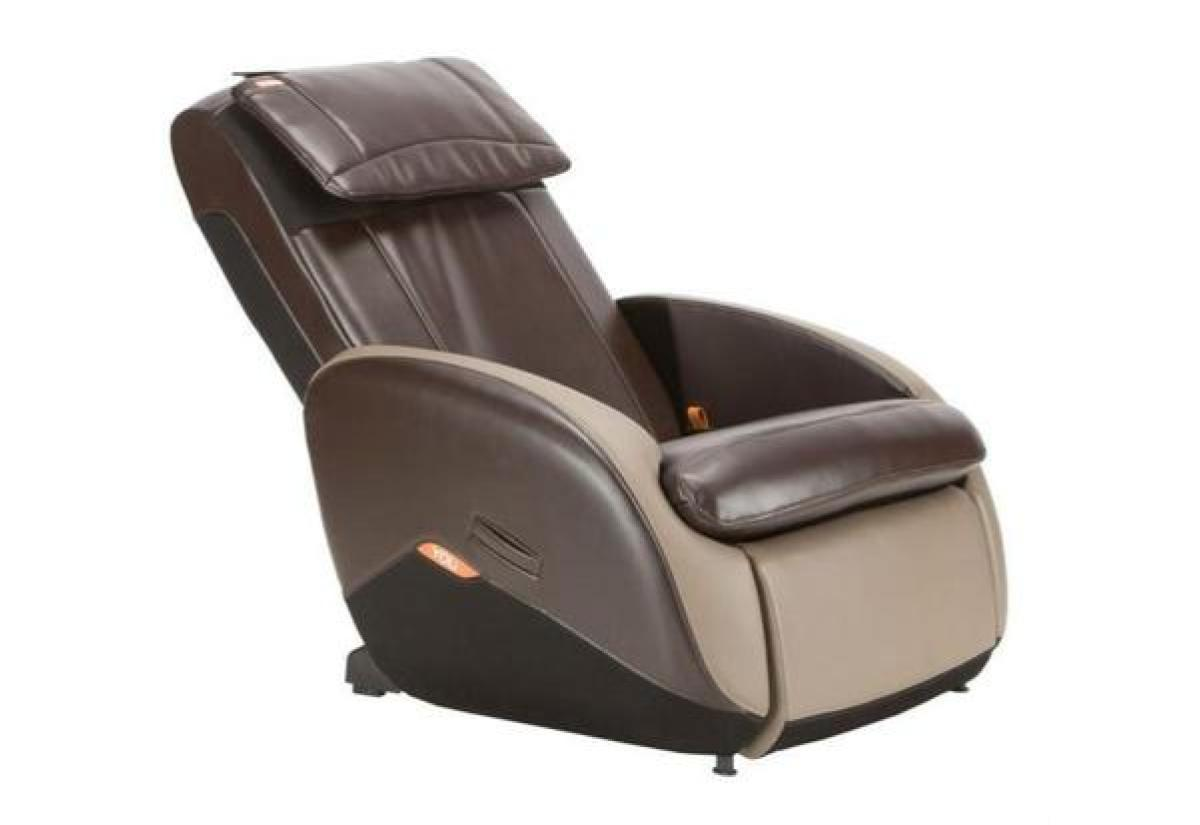 Ijoy Active 2 0 Massage Chair Human Touch Recliners La