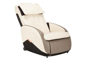 iJoy Active 2.0 Massage Chair (Human Touch)