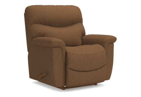 James Recliner (La-Z-Boy)