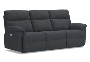 Jay Reclining Sofa (La-Z-Boy)