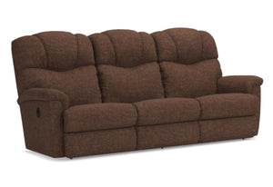 Lancer Reclining Sofa (La-Z-Boy)