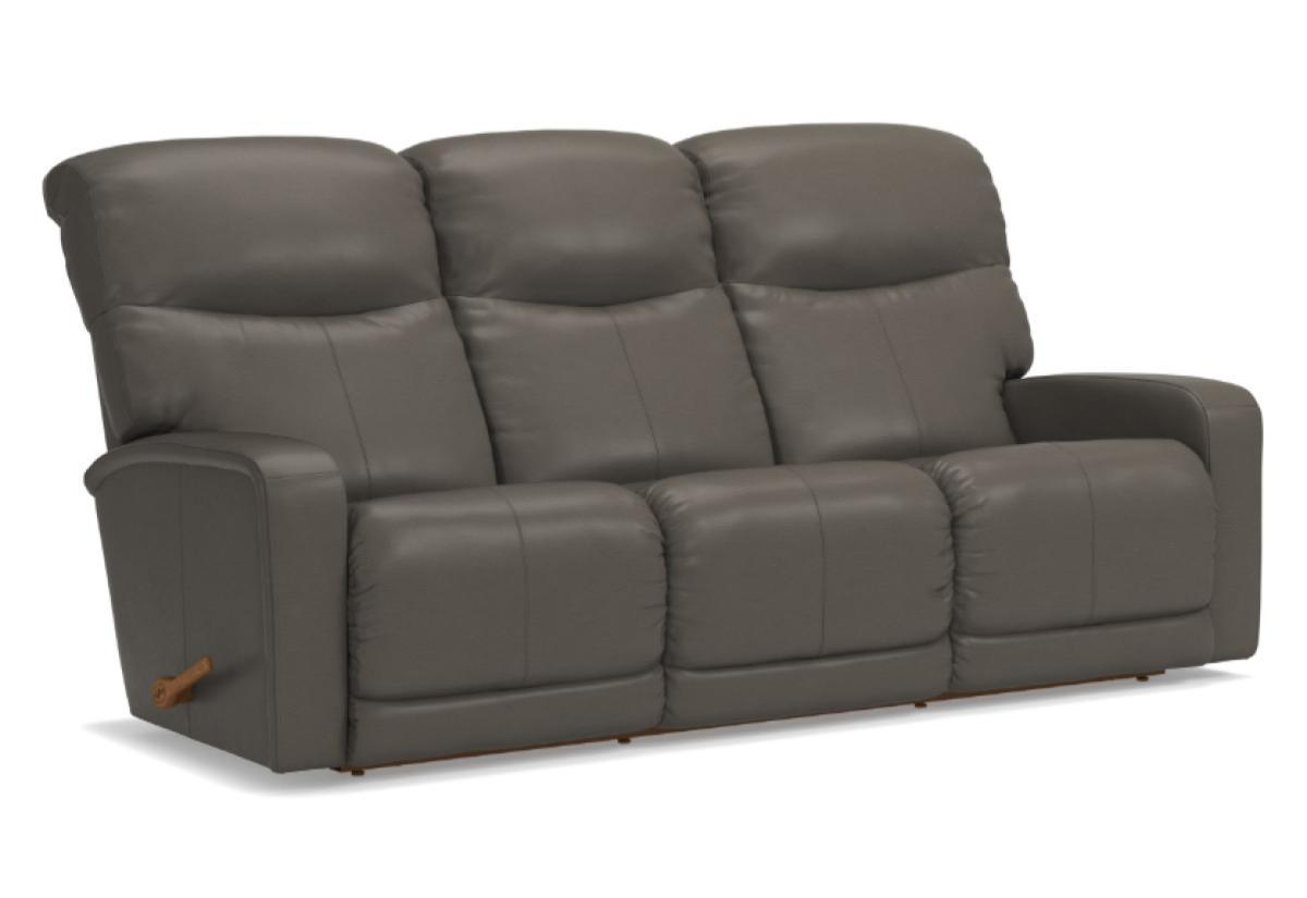 Levi Reclina-Way Full Reclining Sofa (La-Z-Boy)