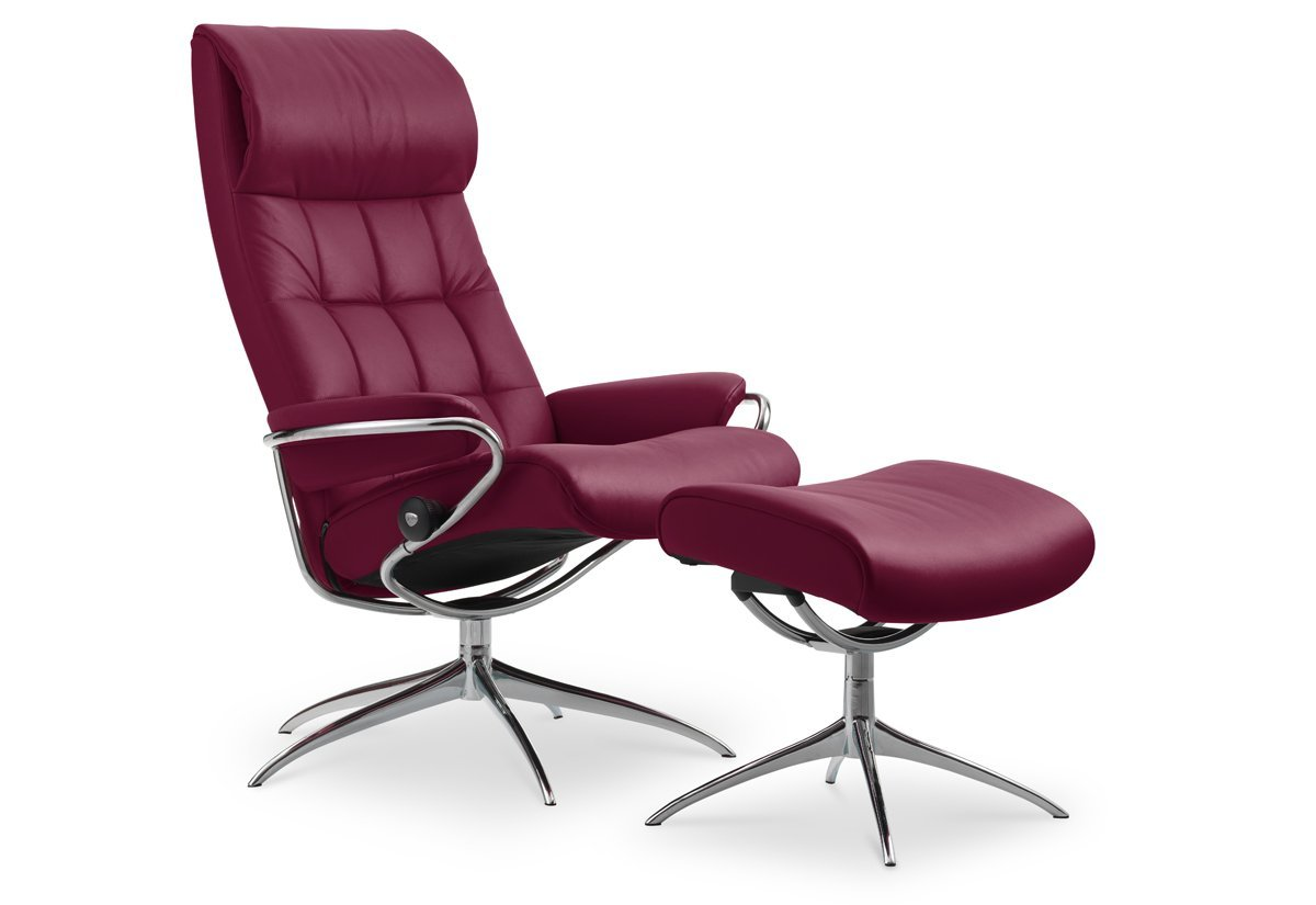 Stressless By Ekornes Recliner Sofas Sectionals Amp Chairs