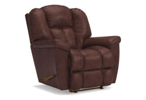 Maverick Reclina-Way Recliner (La-Z-Boy)