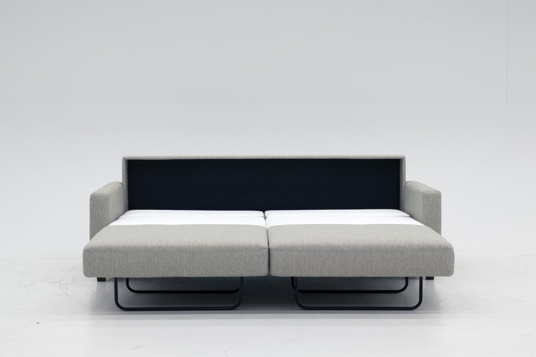 Marvelous Nico Sofa Sleeper King Size Luonto Recliners La Pdpeps Interior Chair Design Pdpepsorg