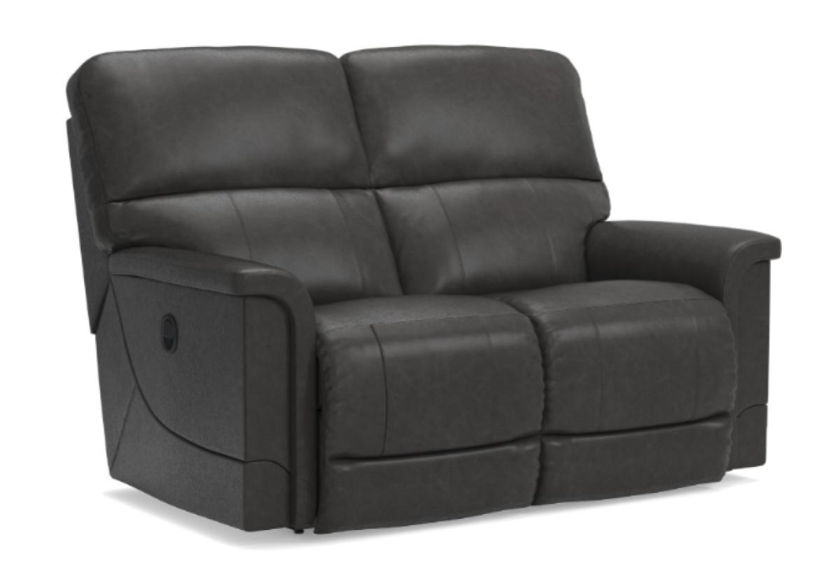 Pleasing Oscar Reclining Loveseat La Z Boy Gmtry Best Dining Table And Chair Ideas Images Gmtryco