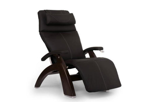 Perfect Chair 420 (PC-420) Zero Gravity Recliner - Manual (Human Touch)