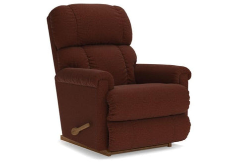 Pinnacle Recliner (La-Z-Boy)