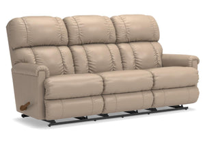 Pinnacle Reclining Sofa (La-Z-Boy)