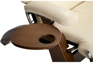 Perfect Chair Accessory Table (Human Touch)