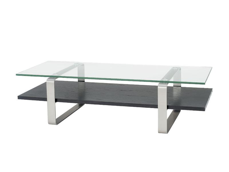 Stream Coffee Table 1642 (BDI USA)