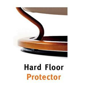 Hard Floor Protector Accessory (Stressless By Ekornes)