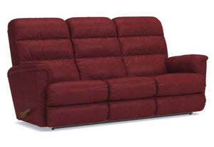 Tripoli Reclina-Way Full Reclining Sofa (La-Z-Boy)