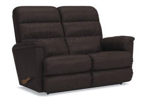 Tripoli Reclina-Way Full Reclining Loveseat (La-Z-Boy)