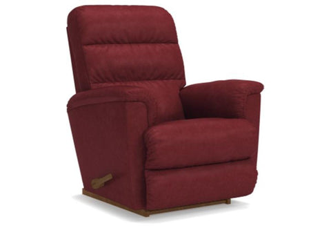 Tripoli Reclina-Way Recliner (La-Z-Boy)